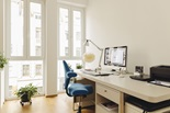 Simple Steps To Healthier, Happier Office Environments