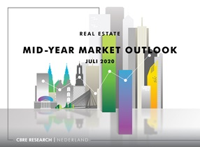 Mid-Year Market Outlook 2020