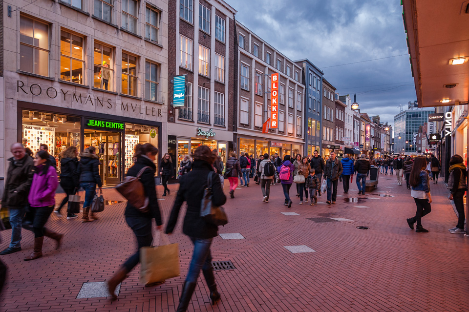 CBRE - Case Study - ASR Dutch Prime Retail Fund 03