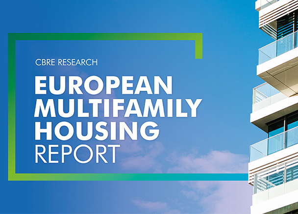 european-multifamily-housing-report-cbre-netherlands-homepage-cta-608x436