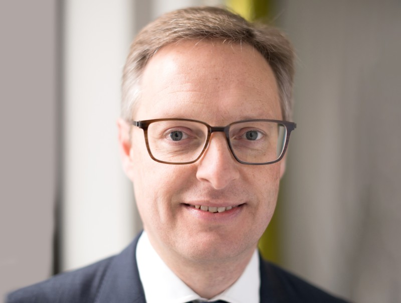 Remco-Kroeze-CBRE-GWS-Managing-Director