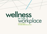 Wellness in the workplace – Unlocking future performance