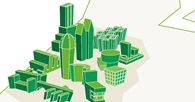 CBRE Special Report - The Hague An insiders view - Graphic