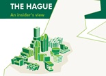 The Hague; An insider's view