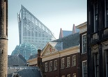 Viewpoint – The Hague Office Market (Oct 2017)