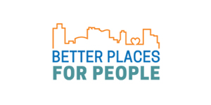 Better Places for People