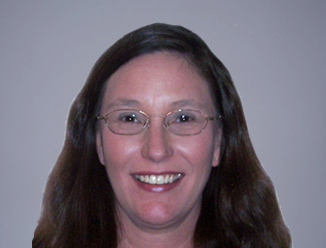 Cheryl Scott | CBRE