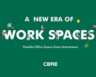 A_New_Era_of_Work_Spaces_Report-Link_thumbnail_320x260
