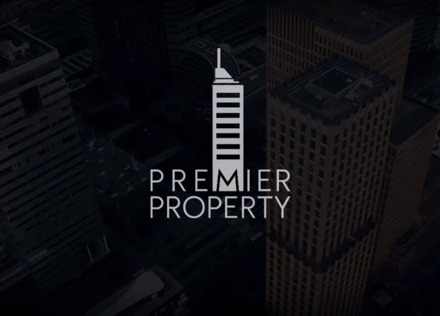 Video still - CBRE Premier Property